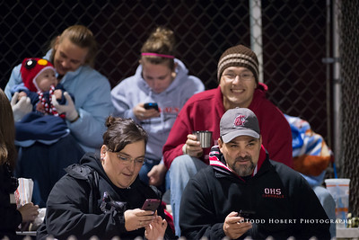 131101-FB_Orting_Vs_Fife-7