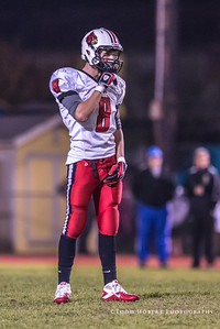131101-FB_Orting_Vs_Fife-32
