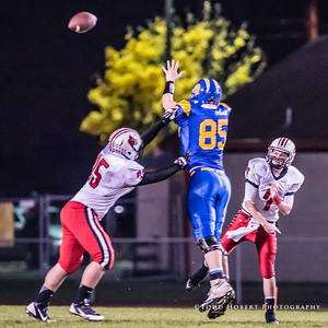 131101-FB_Orting_Vs_Fife-20