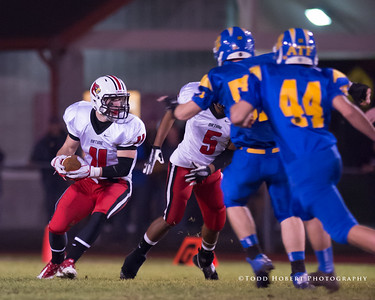131101-FB_Orting_Vs_Fife-16