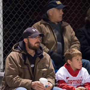 131101-FB_Orting_Vs_Fife-8