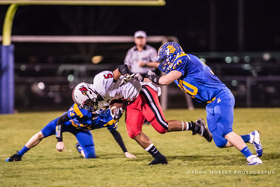 131101-FB_Orting_Vs_Fife-24