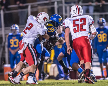 131101-FB_Orting_Vs_Fife-47