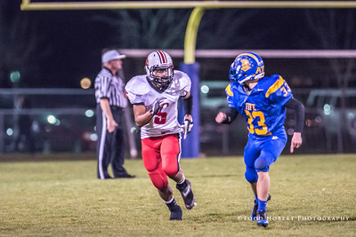 131101-FB_Orting_Vs_Fife-37