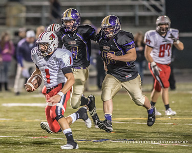 131108-FB_Orting_Vs_North_Kitsap_2013-19
