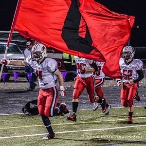 131108-FB_Orting_Vs_North_Kitsap_2013-11