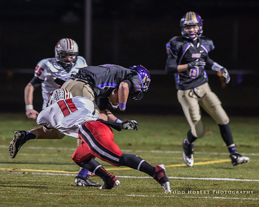 131108-FB_Orting_Vs_North_Kitsap_2013-15
