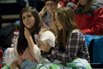 131108-FB_Orting_Vs_North_Kitsap_2013-6