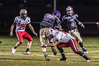 131108-FB_Orting_Vs_North_Kitsap_2013-14