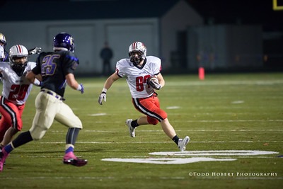 131108-FB_Orting_Vs_North_Kitsap_2013-21