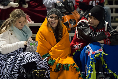 131108-FB_Orting_Vs_North_Kitsap_2013-7