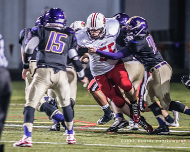 131108-FB_Orting_Vs_North_Kitsap_2013-16
