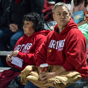 131108-FB_Orting_Vs_North_Kitsap_2013-17