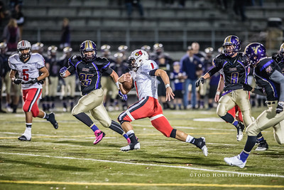 131108-FB_Orting_Vs_North_Kitsap_2013-20