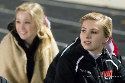 131108-FB_Orting_Vs_North_Kitsap_2013-2