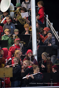 131115-FB_Orting_Vs_White_River_Playoffs-7