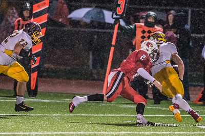 131115-FB_Orting_Vs_Fife_Playoffs-70