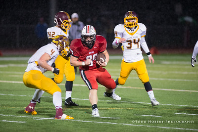 131115-FB_Orting_Vs_White_River_Playoffs-44
