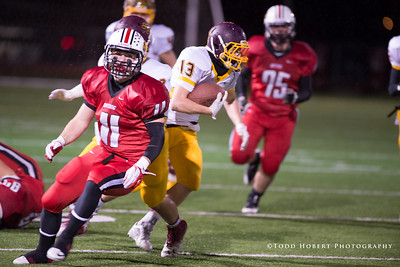 131115-FB_Orting_Vs_White_River_Playoffs-30