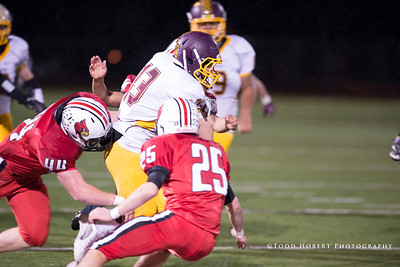 131115-FB_Orting_Vs_White_River_Playoffs-31