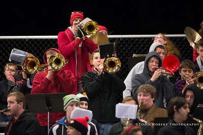 131115-FB_Orting_Vs_White_River_Playoffs-3