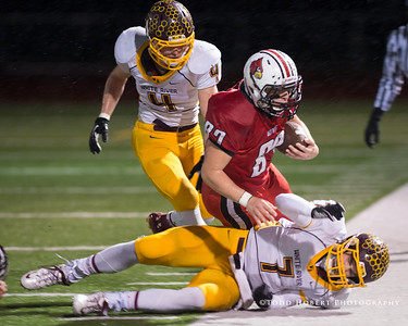 131115-FB_Orting_Vs_White_River_Playoffs-38