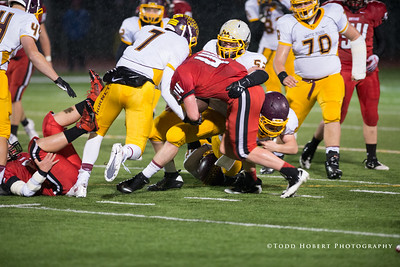 131115-FB_Orting_Vs_White_River_Playoffs-41