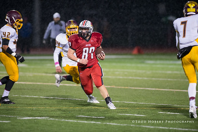 131115-FB_Orting_Vs_White_River_Playoffs-43