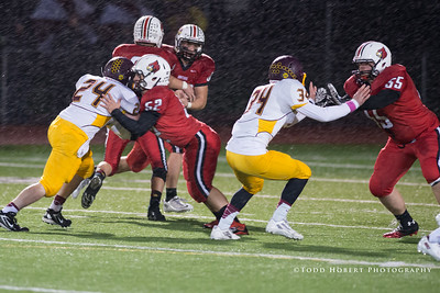 131115-FB_Orting_Vs_White_River_Playoffs-37