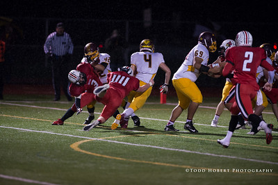 131115-FB_Orting_Vs_White_River_Playoffs-32