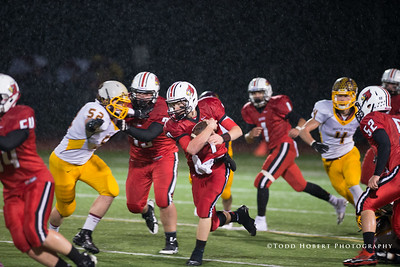 131115-FB_Orting_Vs_White_River_Playoffs-39