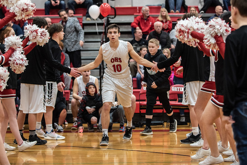 Orting BBall 2019 Vs Washington Home-3