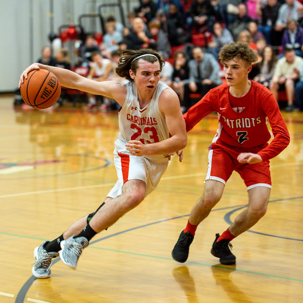 Orting BBall 2019 Vs Washington Home-40