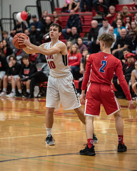 Orting BBall 2019 Vs Washington Home-14