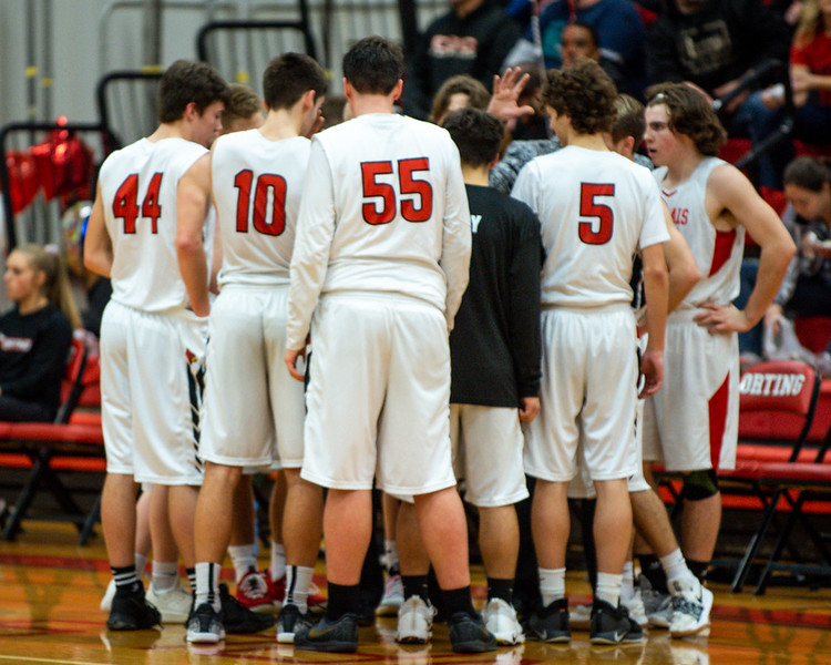 Orting BBall 2019 Vs Washington Home-31