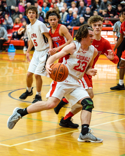 Orting BBall 2019 Vs Washington Home-41