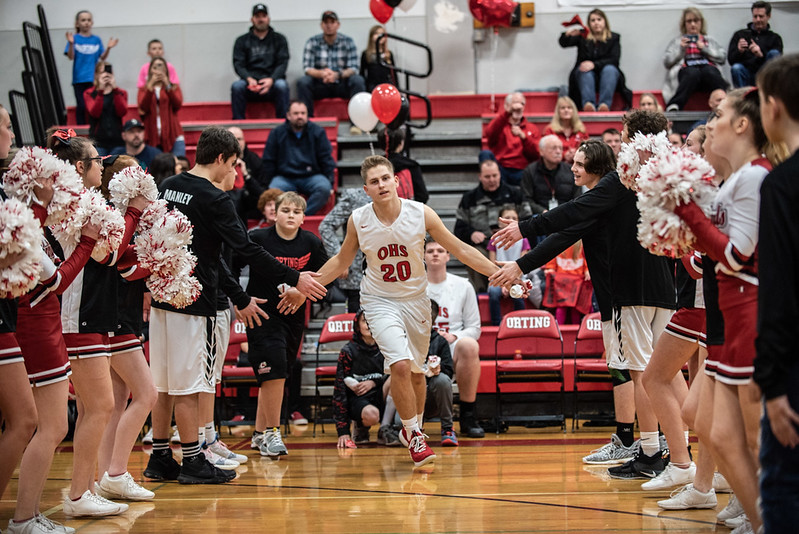 Orting BBall 2019 Vs Washington Home-4