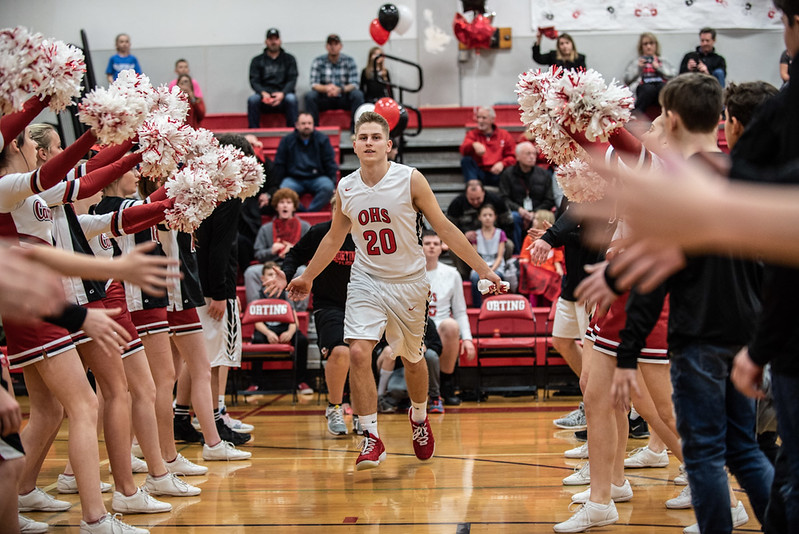 Orting BBall 2019 Vs Washington Home-6