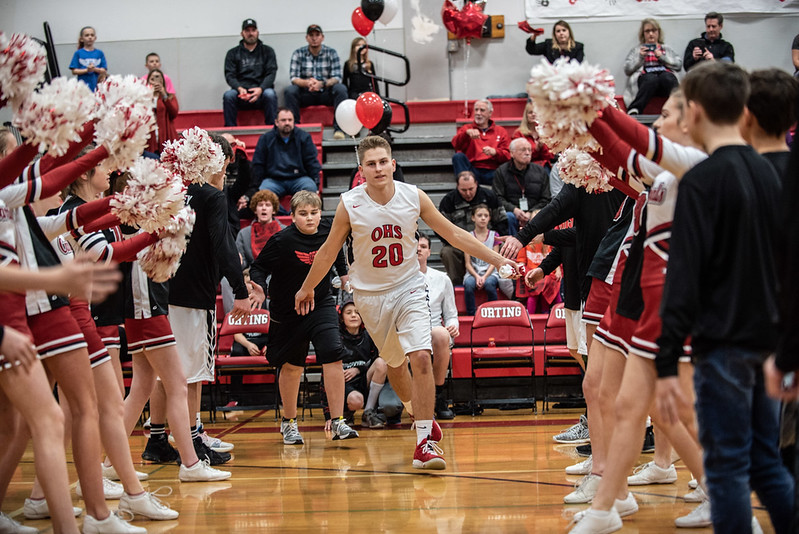 Orting BBall 2019 Vs Washington Home-5