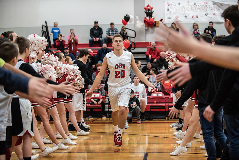 Orting BBall 2019 Vs Washington Home-7