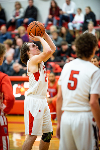 Orting BBall 2019 Vs Washington Home-48
