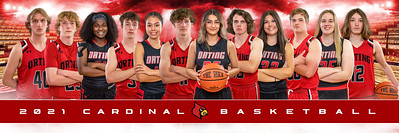 Orting Basketball Night Game P-Recovered