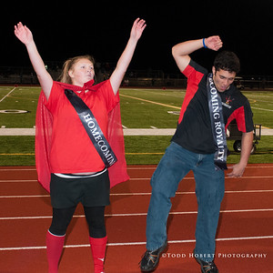 121019-Orting Vs Washington-398