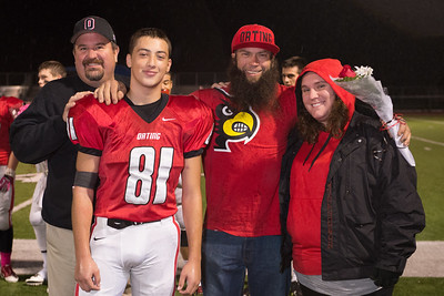 Orting Sr  Night-5