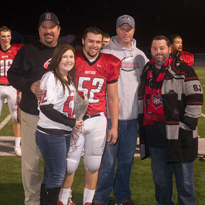 Orting Sr  Night-19