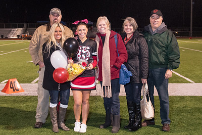 Orting Sr  Night-38