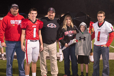 Orting Sr  Night-2