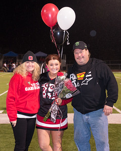 Orting Sr  Night-36