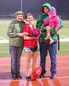 Orting Sr  Night-43