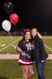 Orting Sr  Night-37
